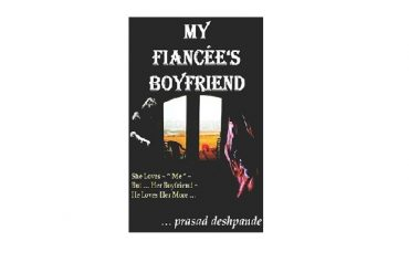 My Fiancee's Boyfriend